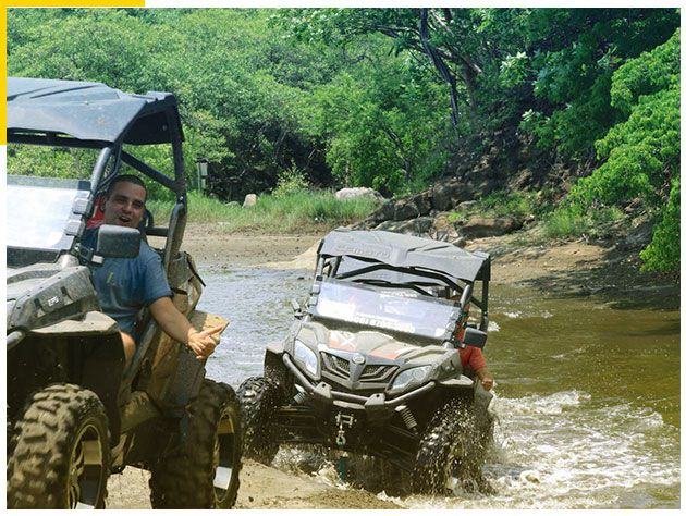 5-HOUR-JET-SKI-AND-UTV-TOUR-3
