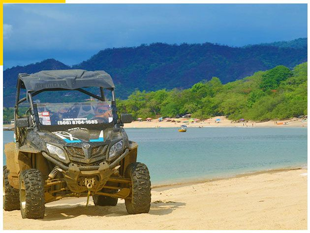 MOUNTAIN-AND-MARINE-UTV-SNORKEL-TOUR-1