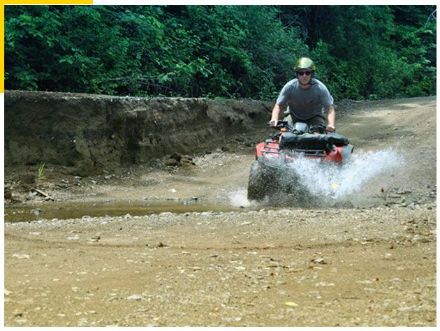 Mountain-and-Marine-Snorkel-ATV-Tour-2