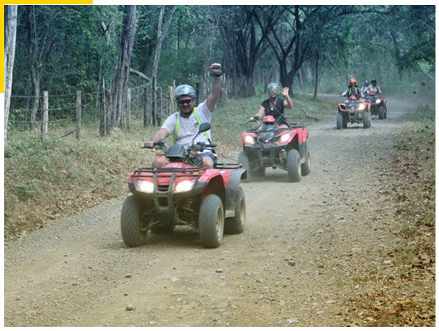 Mountain-and-Marine-Snorkel-ATV-Tour-3