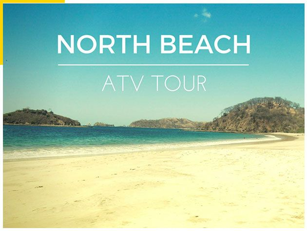 North-Beach-Snorkel-ATV-Tour-4.1