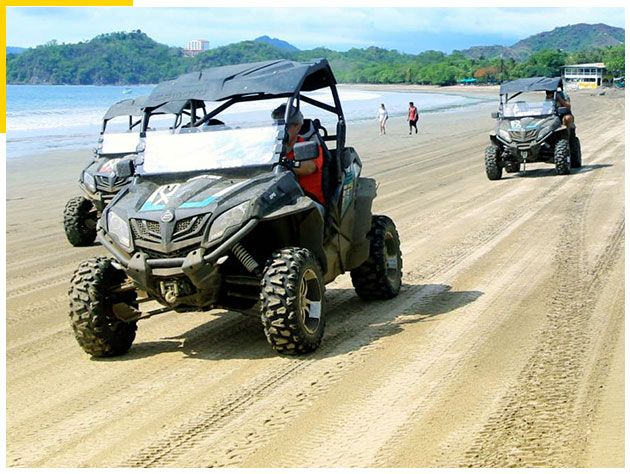 SOUTH-BEACH-SIDE-X-SIDE-UTV-TOUR-3