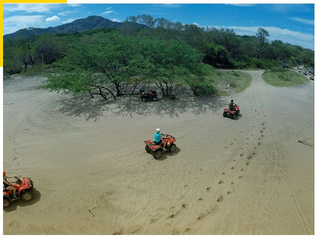 SOUTH-BEACH-SNORKEL-ATV-TOUR-1