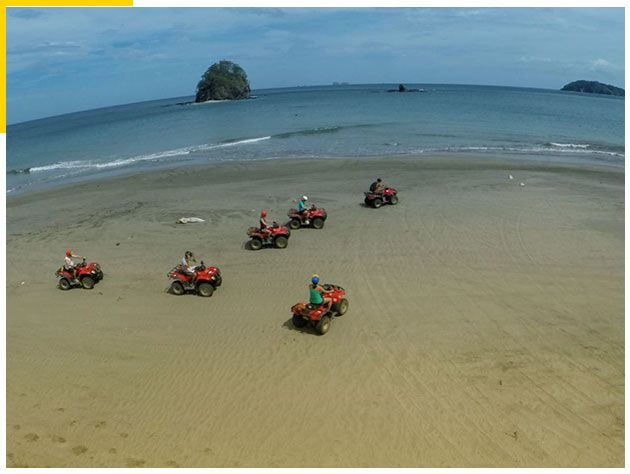SOUTH-BEACH-SNORKEL-ATV-TOUR-2