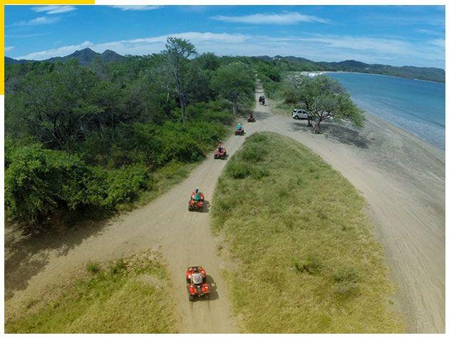 SOUTH-BEACH-SNORKEL-ATV-TOUR-3