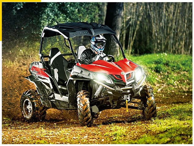 Side-X-Side-UTV-Daily-Rental-1