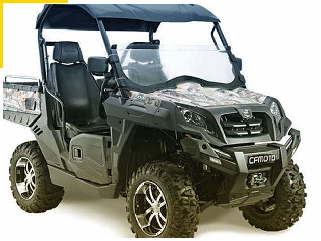 Side-X-Side-UTV-Daily-Rental-3
