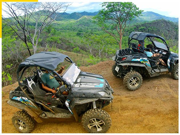 TOP-OF-THE-WORLD-SIDE-X-SIDE-UTV-TOUR-2