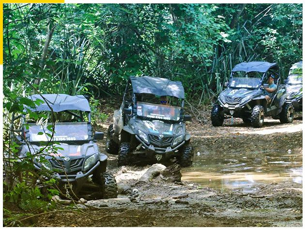 TOP-OF-THE-WORLD-SIDE-X-SIDE-UTV-TOUR-3