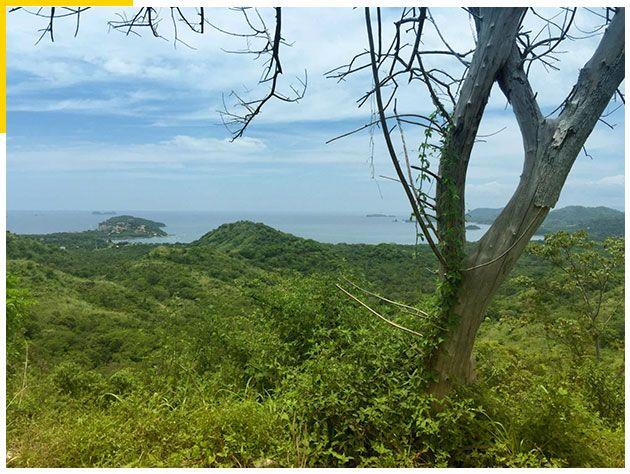 Tower-Mountain-Private-Course-ATV-Tour-3