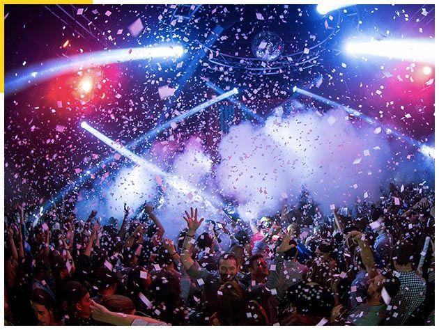 nightlifetourclub